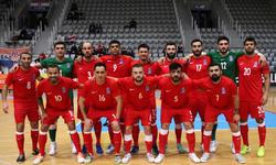 https://www.sportinfo.az/idman_xeberleri/futzal/77098.html