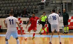 https://www.sportinfo.az/idman_xeberleri/futzal/77100.html