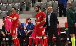 https://www.sportinfo.az/idman_xeberleri/futzal/77091.html