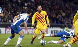 https://www.sportinfo.az/idman_xeberleri/ispaniya/84451.html