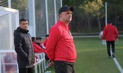 https://www.sportinfo.az/idman_xeberleri/kesle/77135.html