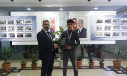https://www.sportinfo.az/idman_xeberleri/qalmaqal/77210.html