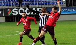 https://www.sportinfo.az/idman_xeberleri/sumqayit/77288.html