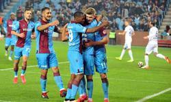 https://www.sportinfo.az/idman_xeberleri/turkiye/77313.html