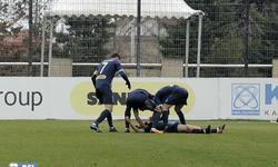 https://www.sportinfo.az/idman_xeberleri/zire/77349.html