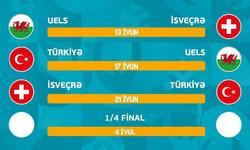 https://www.sportinfo.az/idman_xeberleri/avropa_cempionati_2020/77316.html