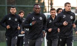 https://www.sportinfo.az/idman_xeberleri/sebail/77357.html