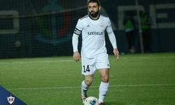 https://www.sportinfo.az/idman_xeberleri/futzal/77363.html
