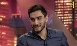 https://www.sportinfo.az/idman_xeberleri/futzal/77362.html
