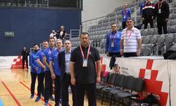 https://www.sportinfo.az/idman_xeberleri/futzal/77370.html