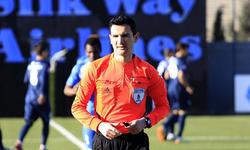 https://www.sportinfo.az/idman_xeberleri/premyer_liqa/77340.html