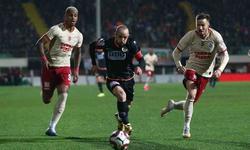 https://www.sportinfo.az/idman_xeberleri/turkiye/77379.html