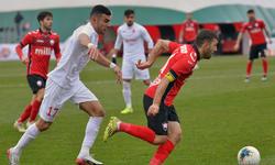 https://www.sportinfo.az/idman_xeberleri/kesle/77400.html