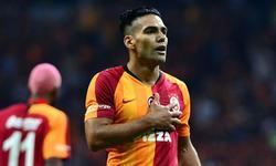 https://www.sportinfo.az/idman_xeberleri/turkiye/86726.html