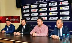 https://www.sportinfo.az/idman_xeberleri/sumqayit/77506.html