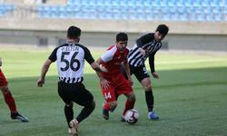 https://www.sportinfo.az/idman_xeberleri/1_divizion/77464.html