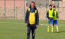 https://www.sportinfo.az/idman_xeberleri/1_divizion/77493.html