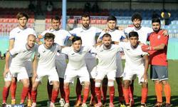https://www.sportinfo.az/idman_xeberleri/1_divizion/77491.html