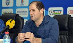 https://www.sportinfo.az/idman_xeberleri/qebele/77507.html