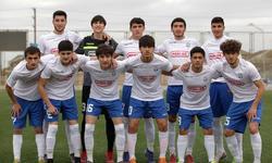 https://www.sportinfo.az/idman_xeberleri/sabah/77463.html