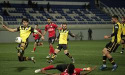 https://www.sportinfo.az/idman_xeberleri/premyer_liqa/77499.html
