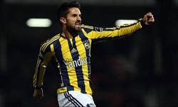 https://www.sportinfo.az/idman_xeberleri/turkiye/84458.html
