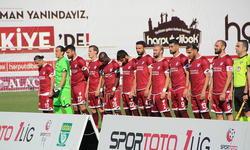 https://www.sportinfo.az/idman_xeberleri/turkiye/77476.html