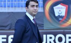 https://www.sportinfo.az/idman_xeberleri/qebele/77550.html