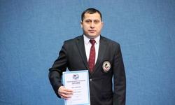 https://www.sportinfo.az/idman_xeberleri/karate/77548.html