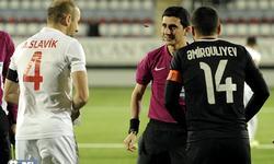 https://www.sportinfo.az/idman_xeberleri/kesle/77522.html