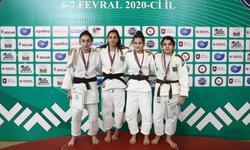 https://www.sportinfo.az/idman_xeberleri/cudo/77559.html