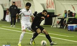 https://www.sportinfo.az/idman_xeberleri/sebail/77535.html