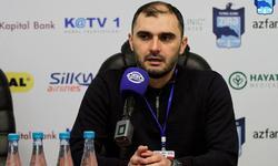 https://www.sportinfo.az/idman_xeberleri/zire/77576.html