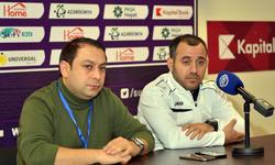 https://www.sportinfo.az/idman_xeberleri/sumqayit/77577.html