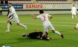 https://www.sportinfo.az/idman_xeberleri/kesle/77518.html