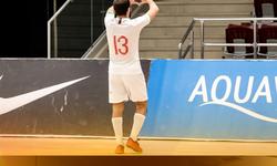 https://www.sportinfo.az/idman_xeberleri/futzal/77528.html