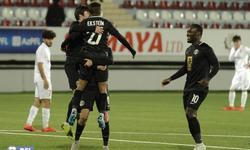 https://www.sportinfo.az/idman_xeberleri/sebail/77544.html