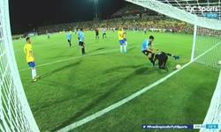 https://www.sportinfo.az/idman_xeberleri/dunya_futbolu/77524.html