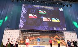 https://www.sportinfo.az/idman_xeberleri/karate/77569.html