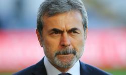https://www.sportinfo.az/idman_xeberleri/turkiye/77640.html
