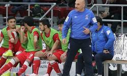 https://www.sportinfo.az/idman_xeberleri/futzal/77630.html