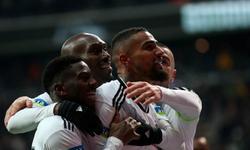 https://www.sportinfo.az/idman_xeberleri/turkiye/77593.html