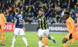 https://www.sportinfo.az/idman_xeberleri/turkiye/77594.html