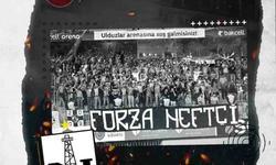 https://www.sportinfo.az/idman_xeberleri/neftci/77649.html