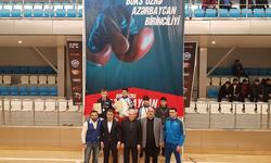 https://www.sportinfo.az/idman_xeberleri/boks/77596.html