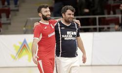 https://www.sportinfo.az/idman_xeberleri/futzal/77650.html