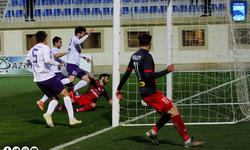 https://www.sportinfo.az/idman_xeberleri/zire/77651.html