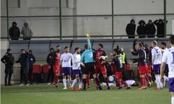 https://www.sportinfo.az/idman_xeberleri/sumqayit/77598.html