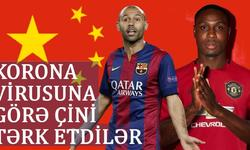 https://www.sportinfo.az/idman_xeberleri/dunya_futbolu/77611.html