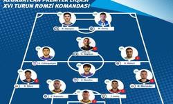 https://www.sportinfo.az/idman_xeberleri/premyer_liqa/77701.html